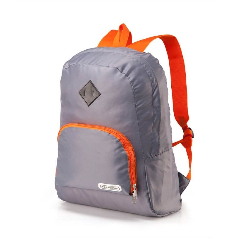 "Кемпинг Рюкзак ""City style"" C7206336 (4823082714438) | купить со скидкой рюкзаки и сумки"